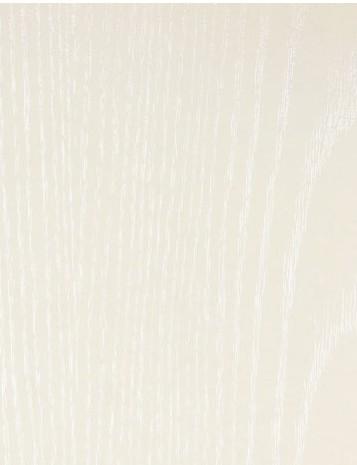 212 Λευκό Ματ