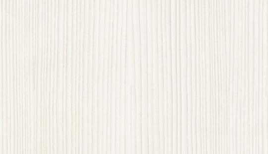 H1424 ST22 WOODLINE CREAM Σαγρέ