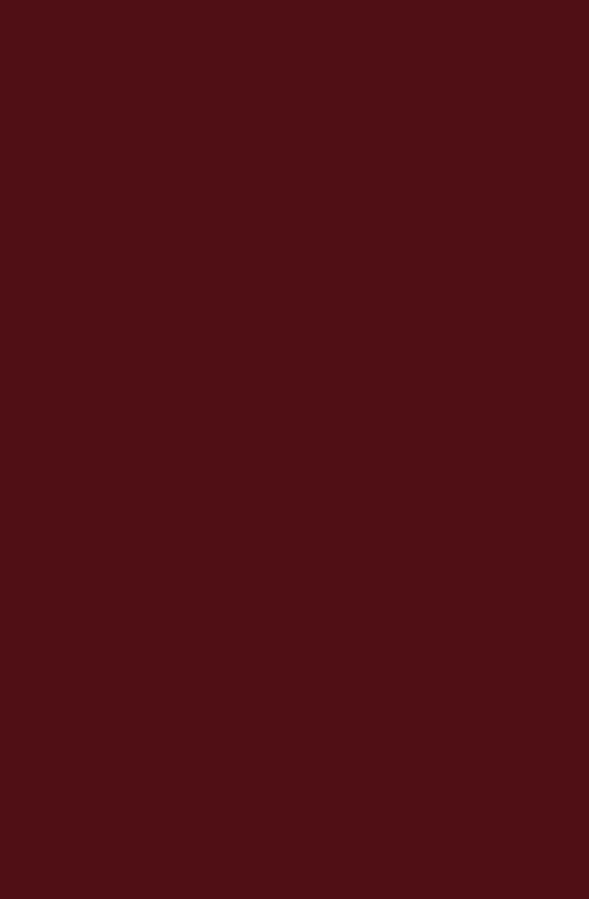 M011 BORDEAUX