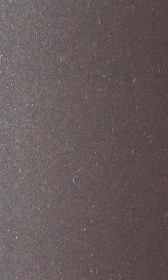 M025 GRIGIO METALIZZATO