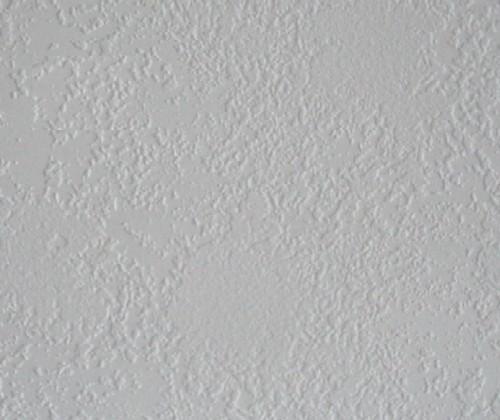 Πάγκος 3102 Λευκός