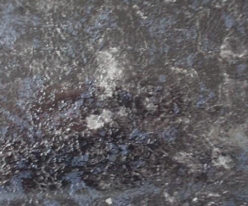Πάγκος 5435