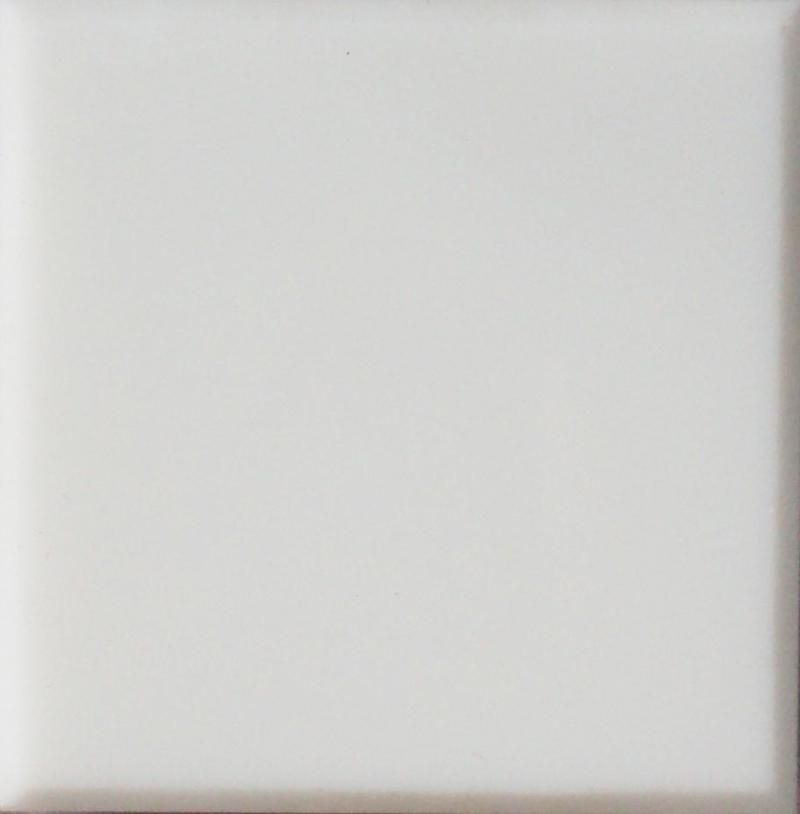 Πάγκος Coretop A103