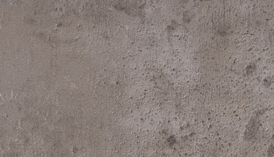 Πάγκος EGGER F274 ST9 Light Concrete