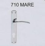 Πλάκα 710 Mare