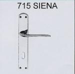 Πλάκα 715 Siena