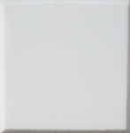 Πάγκος Coretop A104