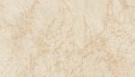 Πάγκος EGGER F104 ST2 Latina Marble
